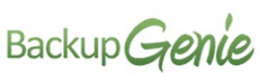 Backup genie online backup