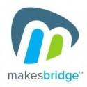 Makesbridge