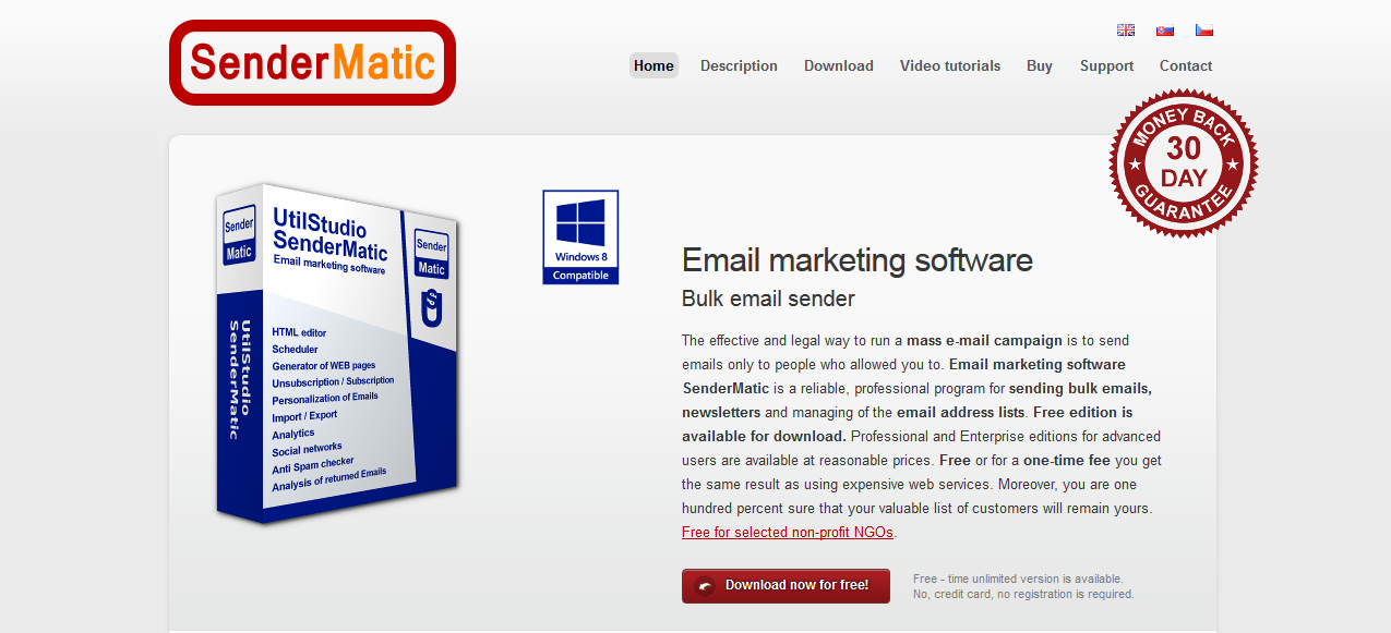 Best 5 Free Email Marketing Services - Accurate Reviews