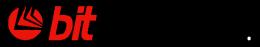 Bitdefender Antivirus Plus logo