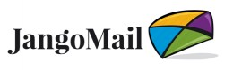 JangoMail email marketing service