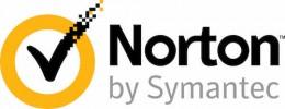 Norton Security Antivirus 2015 logo