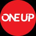 OneUp Logo