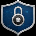 intego mac internet security x8