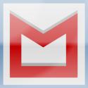 Mailing List Studio