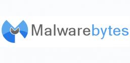 Malware Bytes Logo