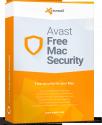 Avast Free Mac Security