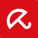 avira free antivirus for mac