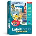 label factory deluxe