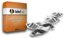 Labeljoy - Accurate Reviews