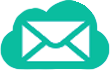 email verifier api
