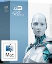 ESET Cyber Security Antivirus for Mac