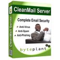 CleanMail