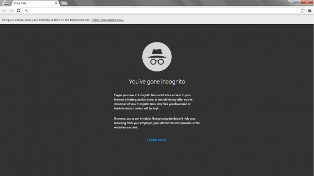 Chrome: hidden features that simplify your browsing life