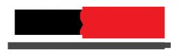 Ranstop logo
