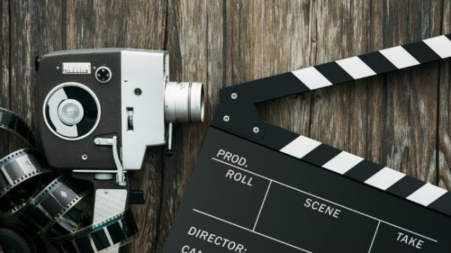 i migliori software per montare video