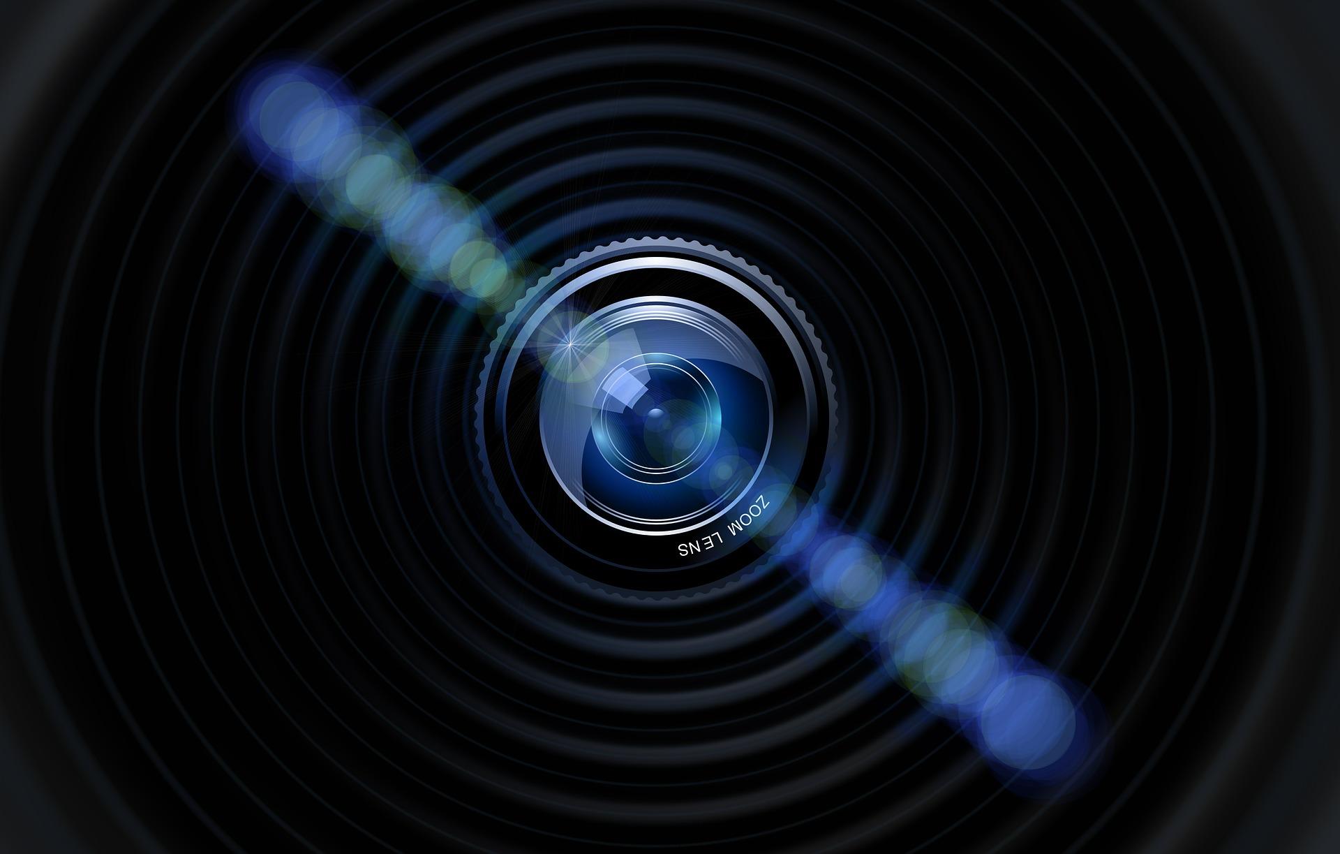 I migliori 5 software per photo editing in italiano for Software per rendering