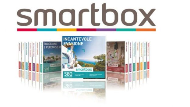 Smartbox: cos\'è e come utilizzare l\'app - Accurate Reviews