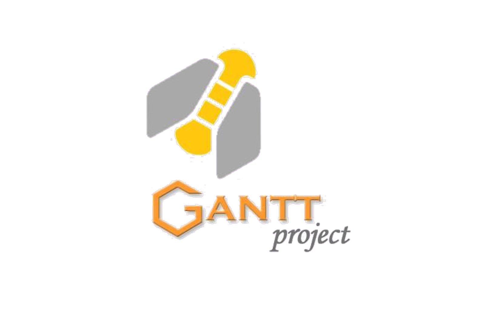 ganttproject  recensione project management software