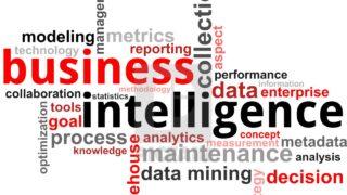 i 5 software Business Intelligence gratuiti