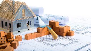 Software gestionali per edilizia gratis
