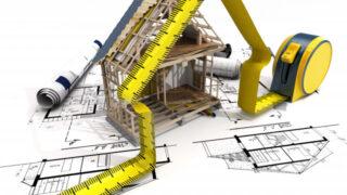 I migliori software gestionali per l'edilizia
