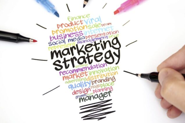 Software analisi marketing gratuiti